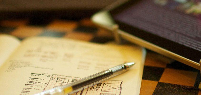 Conseil d'un Expert-comptable
