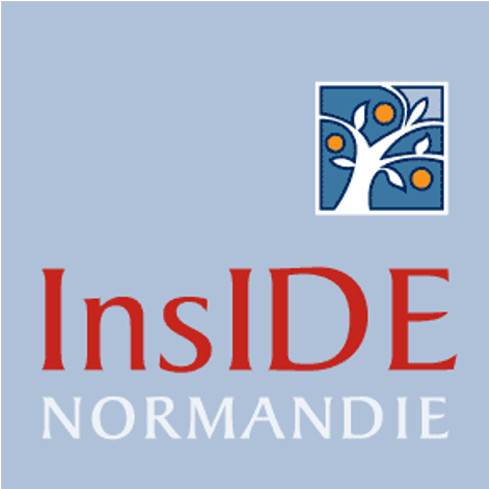 InsIDE EM Normandie