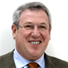 Alain Muelle, Expert-comptable et commissaire aux comptes