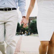 Entrepreneur, quel statut pour votre conjoint